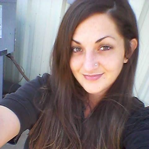 Jessica Purks  02223691