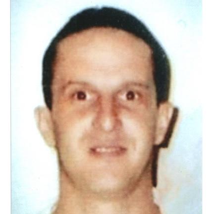 Keith Sanders 00529987