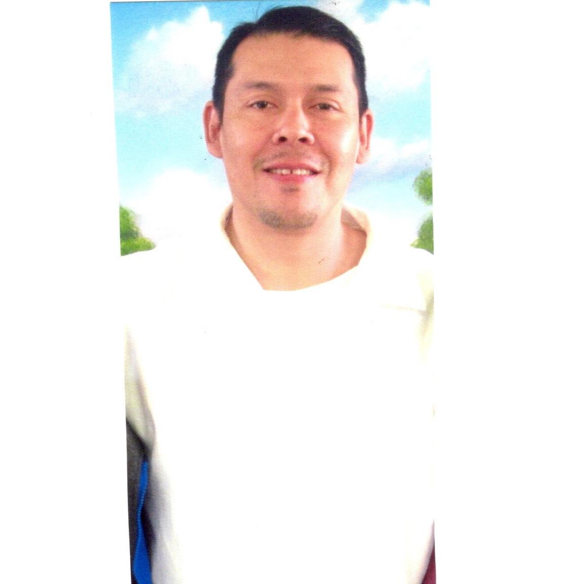 Ritchie Hernandez 01339932