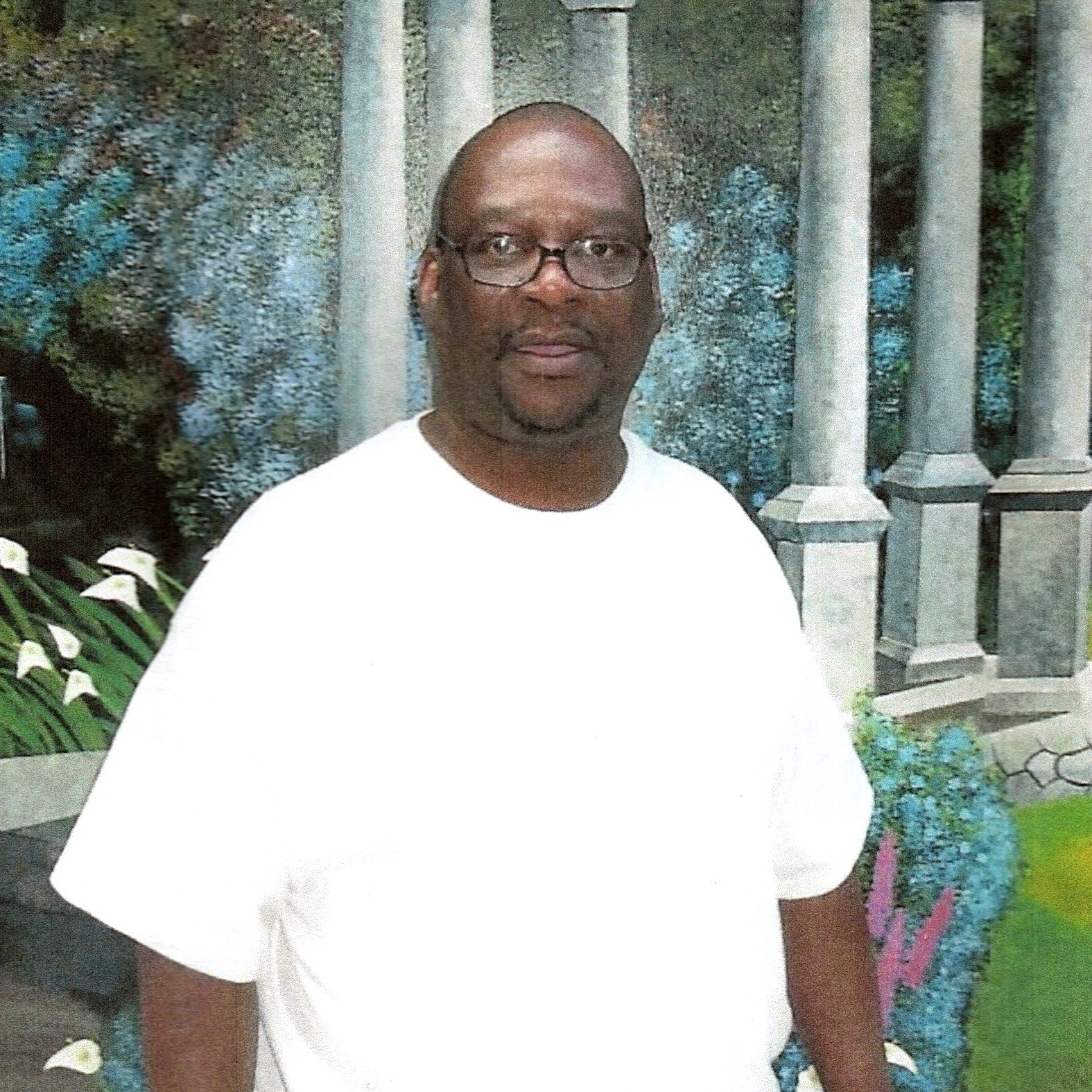 Christopher Smith 291523  IMU-South-H-4
