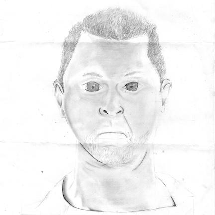 William Holden 00846524
