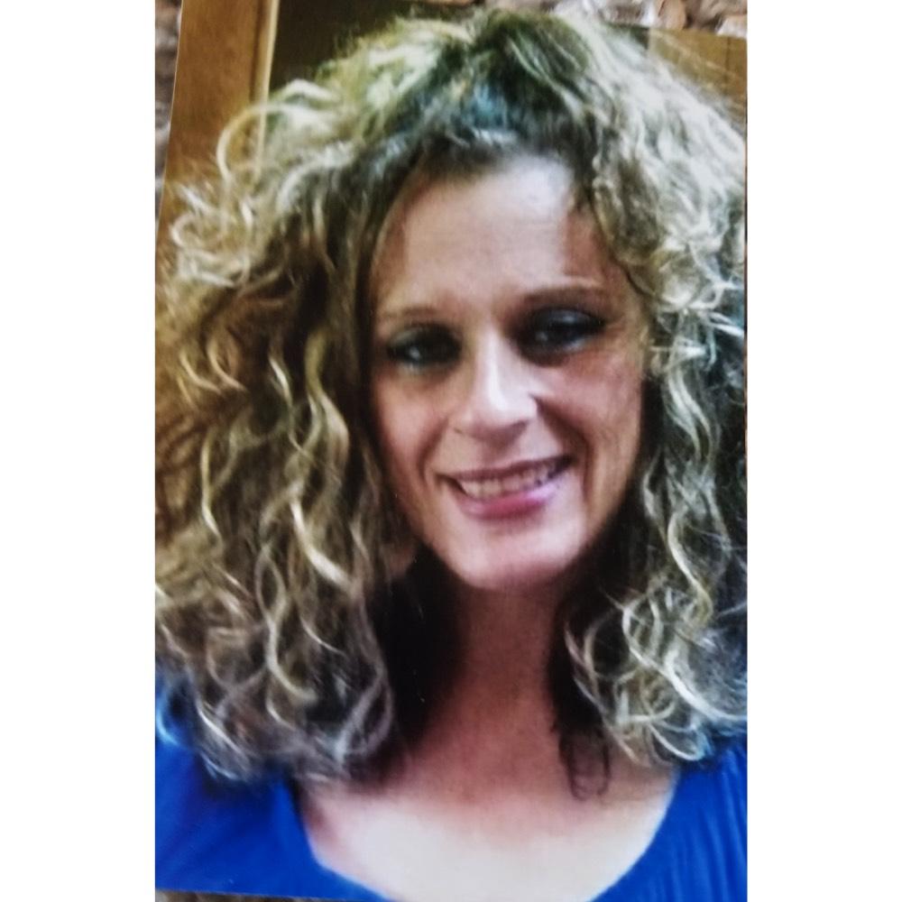 Heather Wenger 02180317