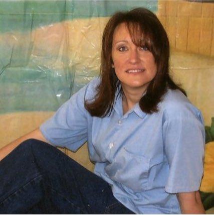 Donna Hockman 1406120
