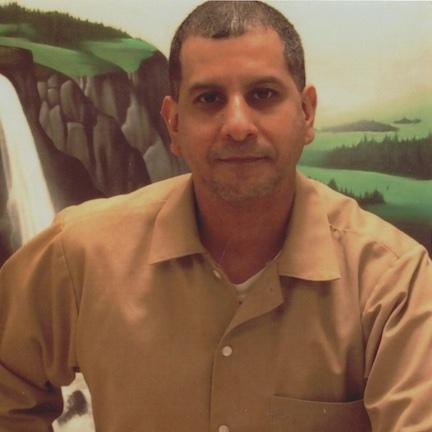 David Lopez 760091