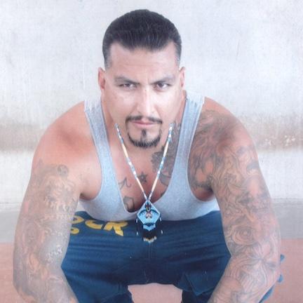 Alejandro Ruiz P-82233