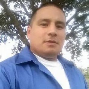 Charles Morales 50175509