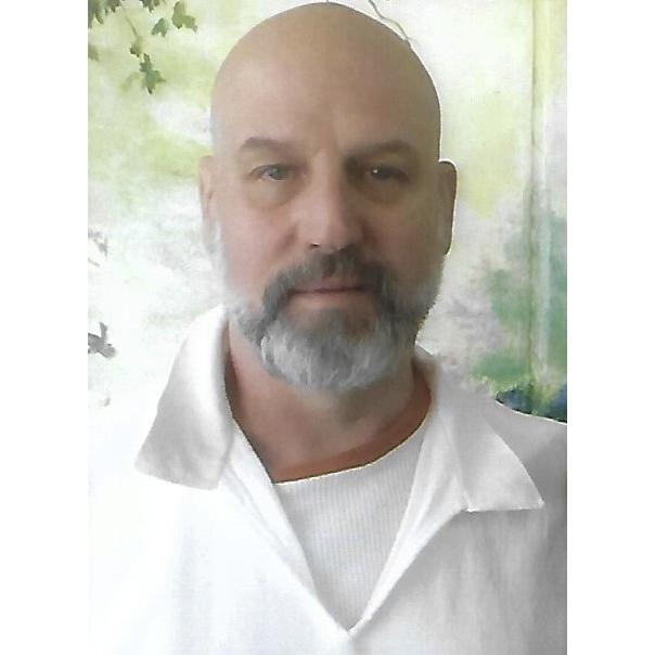 Chuck LeVan 1036730