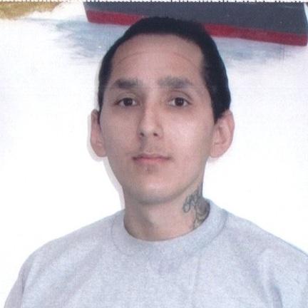 Humberto Emanuel Galvez AX0935