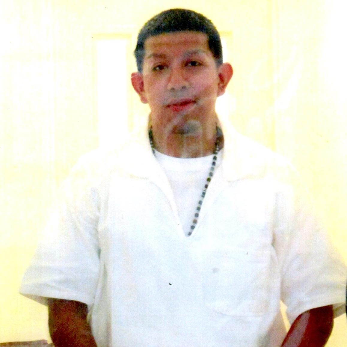 Santiago Hernandez 01950952