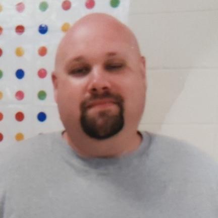 Zach Schmidtkuntz 25550